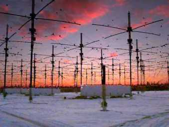 http://levantateyanda.files.wordpress.com/2008/09/1haarp2.jpg