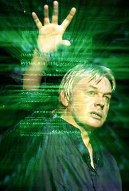 http://levantateyanda.files.wordpress.com/2009/03/david-icke.jpg