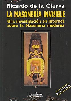la-masoneria-invisible-una-investigacion-en-internet-sobre-la-mo-masoneria-moderna-9788488787644