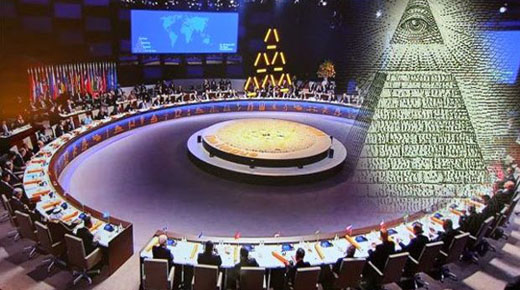 illuminati-aja-2014